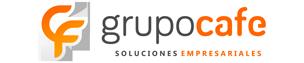 Logo Procuradores